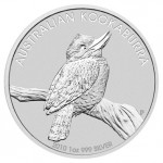 10735457-perth-mint-silver-bullion-kookaburra-coin