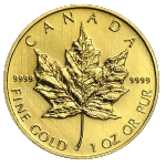 1_oz_gold_canadian_maple