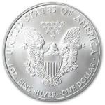 Silver_American_Eagle_59157_Rev